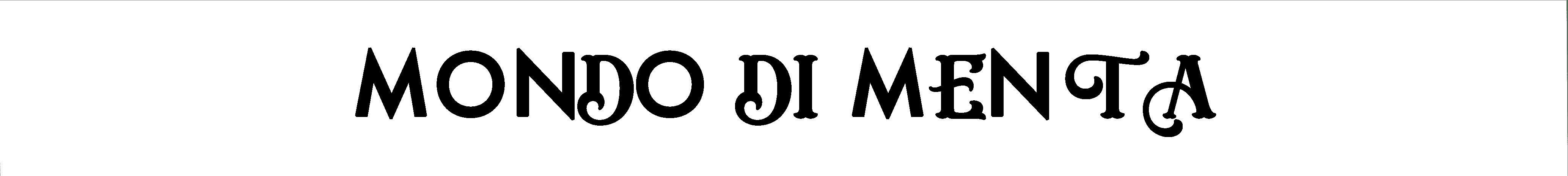 MONDO DI MENTA-min