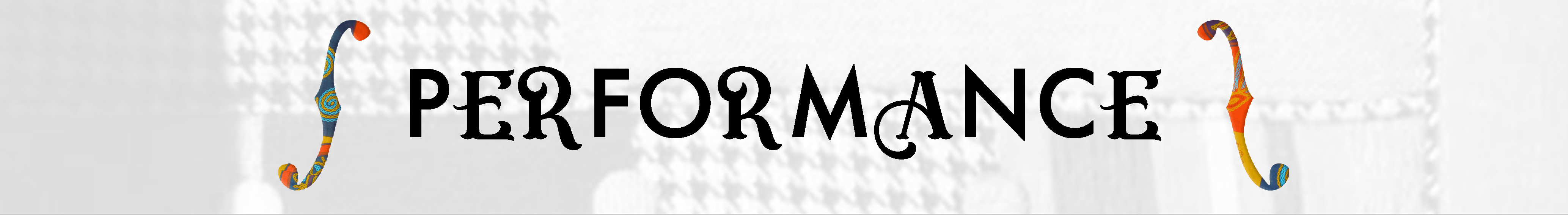PERFORMANCE-min