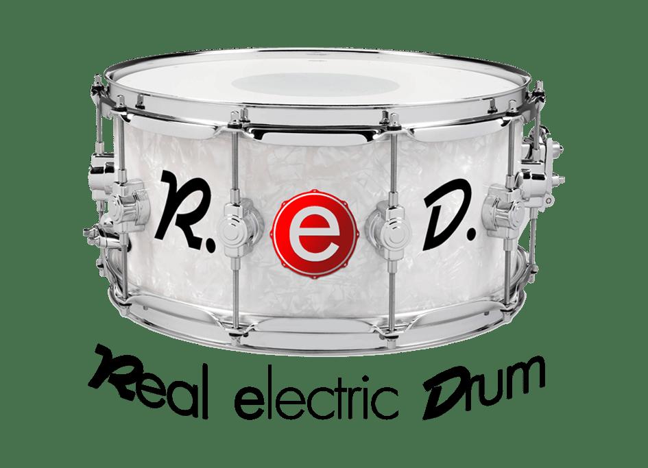 R.E.D-min