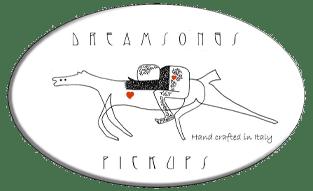 DREAM-min