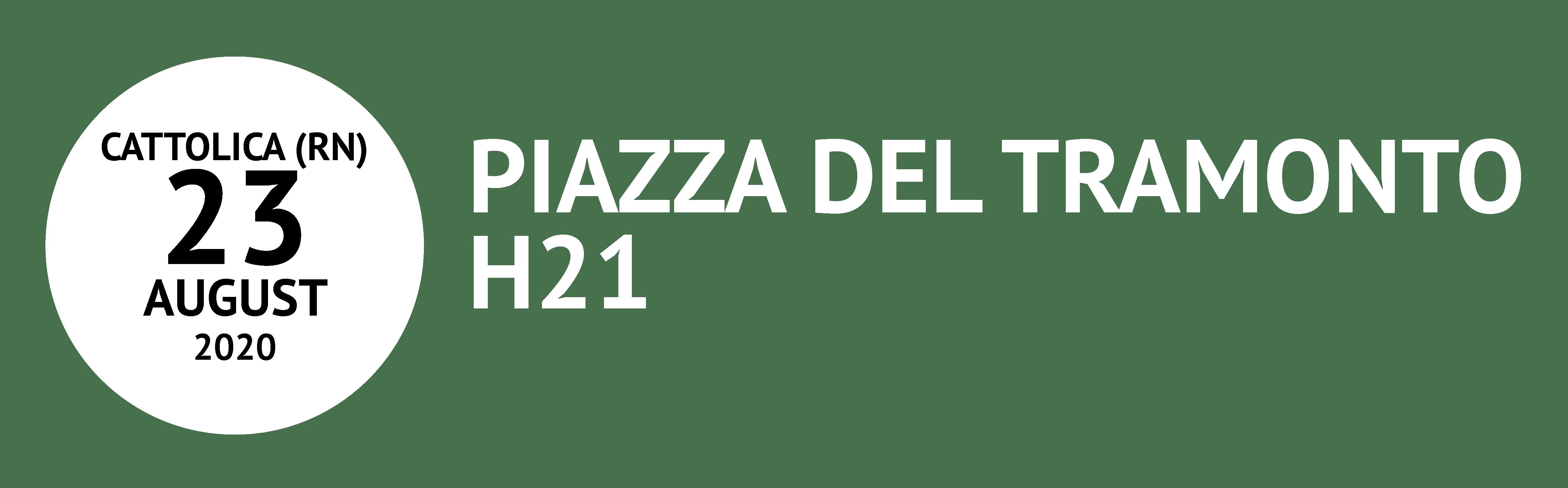 23-min
