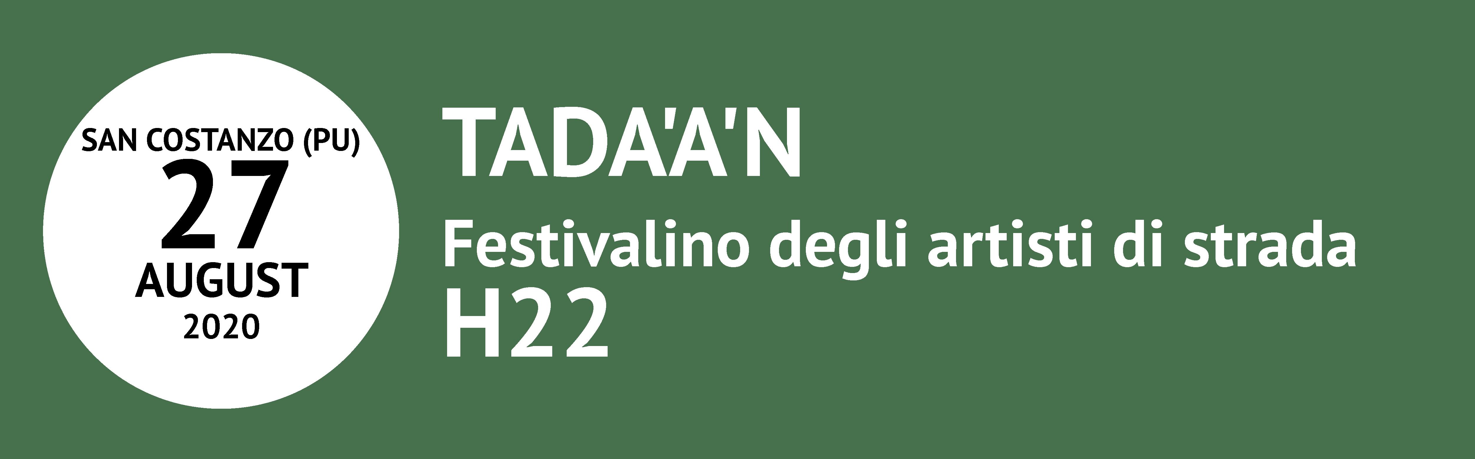27-min